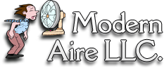 Modern Aire - Southern Maryland Hvac and Heating