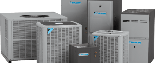 All The Tips You'll Need for a Properly Running HVAC Unit